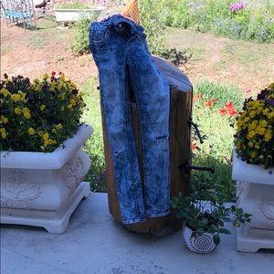 Rock Revival jeans!!!!!